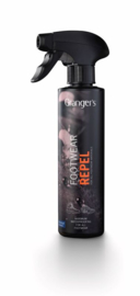 Granger's Performance Repel 275ml Kleding & uitrusting spray