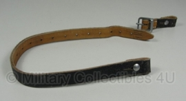 Kinriem M40 of M42 helm - beste kwaliteit - 1942 stempel