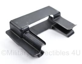 Defensie FAL geweer magazijnlader - 10 x 6,5 cm - origineel