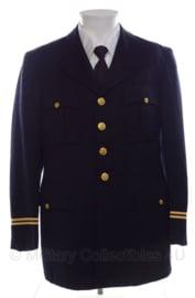 US Army dress uniform jacket uniform jas - meerdere maten en eenheden - origineel