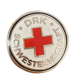 DRK Schwesternschaft Deutsches Kotes Kreuz speld