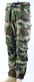 Clawgear Raider MKIV Pants CCE woodland camo - maat 52- origineel