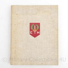 Geschiedenis van de 7 December divisie Wij werden geroepen 1949