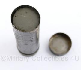 US Army Face Paint camouflage stick form - 7,5 x 2,5 cm - origineel