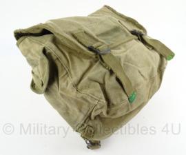 WO2 US Musette bag  -  origineel
