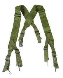 Suspenders M1944 - origineel WO2