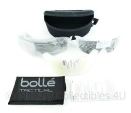 Bolle Tactical bril X800III - NIEUW - origineel