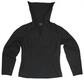 Nederlands Koninklijke Marine KM Matrozen hemd Baaienhemd - maat 49 -  origineel