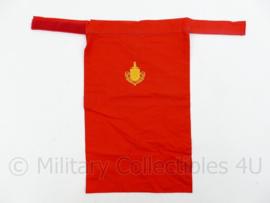 Defensie halsdoek Infanterie Regiment -  origineel