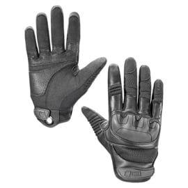 KinetiXx Men's X-Pro Glove Black - maat XL