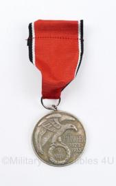 Blutorde Munchen 1923-1933 - extra kwaliteit