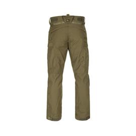 Clawgear Operator combat Pant Groen size waist 32, lenth 34 (of 48 Long)