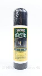 Sawyer Clothing Insect repellent spray 6 oz - nieuw - origineel