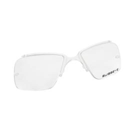 SwissEye bril G-Tac en Attack - LOSSE Insert / clip adapter voor glazen op sterkte.