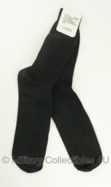 KL Nederlandse leger Superwash sokken wolblend - maat Small (39/42) - origineel