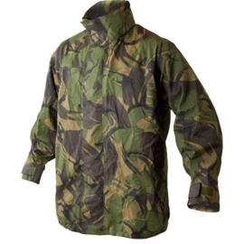 Brits leger Waterproof jacket DPM camo Liner DPM MVP -  180/104 -  Origineel