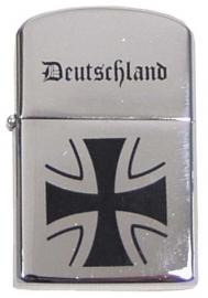 """Aansteker """"Deutschland"""""""