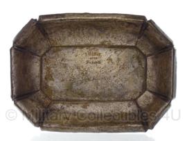 Duitse WO2 schaal - Ritter Fr.Sch.R. 1940 - origineel
