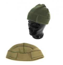 Bundeswehr tactical muts - groen - origineel