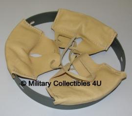 M17 binnenwerk voor Duitse helm