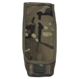 Britse leger MTP Ammunition pouch Sharp shooter Osprey MKIV - origineel