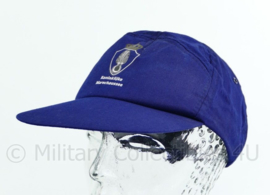 Kmar Marechaussee baseball cap proefmodel / Bijstandseenheid model ? - one size - origineel