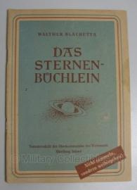Tornisterschrift 1942 heft 66 - Sternen Buchlein - origineel 1942