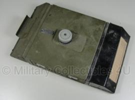 Tank periscope M6 - origineel - topstaat