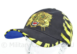 Royal Netherlands Air Force 313 Squadron RNLAF baseballcap - one size - origineel