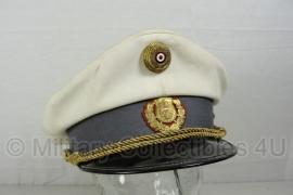 Oostenrijkse Politie Pet - art. 97