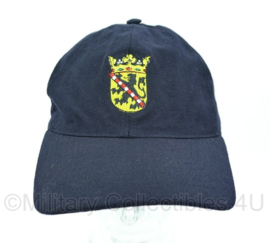 Baseball cap Handhaving, BOA gemeente schiedam  - one size - Origineel