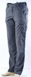 Merk 5.11 stryke pants wolf grey - ook gebruikt door arrestatieteam DSI - maat 30/34- origineel