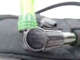 KL molle hydration pack - 3 Liter - Zwart - origineel