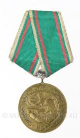 Russische medaille 1945/1975 - origineel