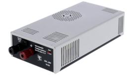 Gestabiliseerde 24 Volt Voeding  EA-PS 524-11 T - 22 → 29Vdc / 10.5A nieuw in doos - origineel
