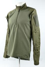UF Pro Striker XT Gen 2 combat shirt UBAC - maat Medium - NIEUW