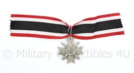 Ritterkreuz zum kriegsverdienstkreuz mit Schwertern