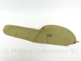 Carbine carry case geweer foudraal - 95 cm