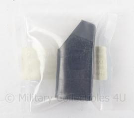 KMAR Koninklijke Marechaussee Glock 17 snellader - nieuw in de verpakking - origineel