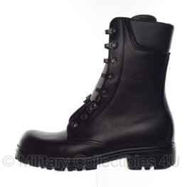 KL leger schoenen legerkisten vorig model - NIEUW - maat 260s = 40 smal  - origineel