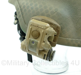 Surefire KL1-A IFF Helmet Light lamp voor aan de helm - origineel