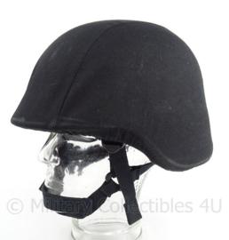 Special Forces DSI BBE helmovertrek - maat Medium - LET OP zonder helm - origineel