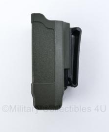 Blackhawk CQC Glock Mag Pouch Hard kunststof groen - 9 x 4 x 5 cm - origineel