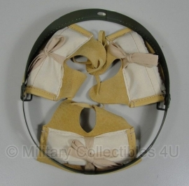 M18 helm binnenwerk voor Duitse helm