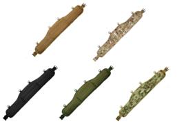 Tactical combat belt Koppel met Molle draagsysteem - in meerdere kleuren verkrijgbaar