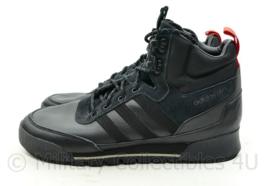 Adidas Baara Boot Core black EE5530 - nieuw - maat 43 - origineel