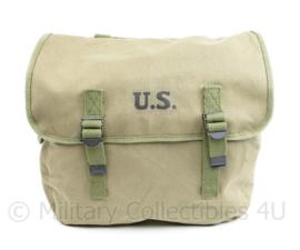 Musette bag M1936 OD Groen