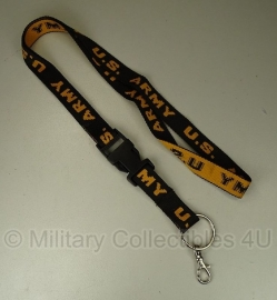 Keycord US Army