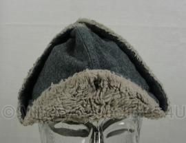 Zwitserse wintermuts - origineel
