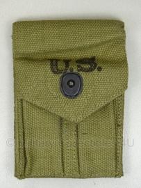 Colt M1911 magazijntas - BOYLE 1942 origineel WO2